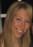 Brooke Halpert