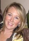 Jennifer Summers