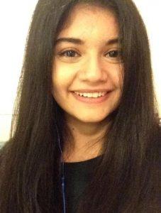 Khadija Bint Misbah